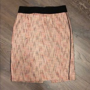 Adorable Banana Republic skirt